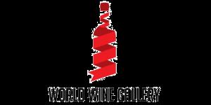 World wine gallery