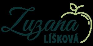 Zuzana Lišková